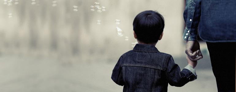 niños-vulnerables