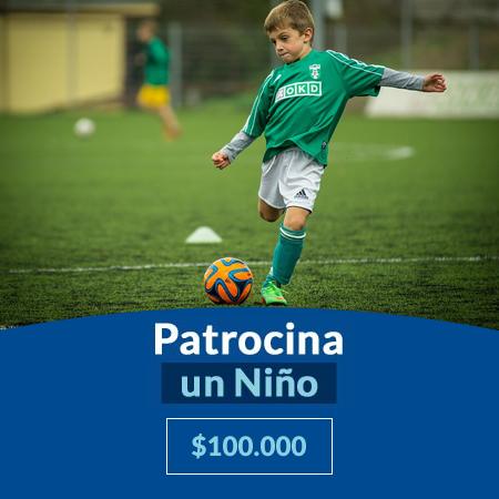 donacion3